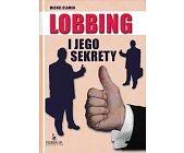 Szczegóły książki LOBBING I JEGO SEKRETY