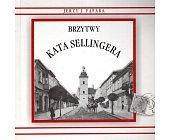 Szczegóły książki BRZYTWY KATA SELLINGERA
