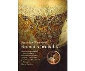 Szczegóły książki ROMANS PRABABKI
