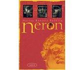 Szczegóły książki NERON