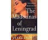 Szczegóły książki THE MADONNAS OF LENINGRAD