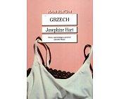 Szczegóły książki GRZECH