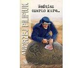 Szczegóły książki WEŹMISZ CZARNO KURE...