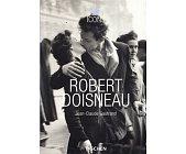 Szczegóły książki ROBERT DOISNEAU