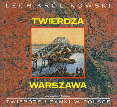 TWIERDZA WARSZAWA