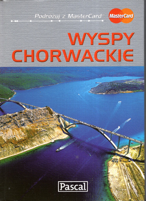 WYSPY CHORWACKIE