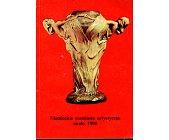 Szczegóły książki NIEMIECKIE RZEMIOSŁO ARTYSTYCZNE OKOŁO 1900