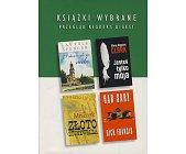 Szczegóły książki KSIĄŻKI WYBRANE - JESTEŚ TYLKO MOJA...