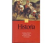Szczegóły książki HISTORIA POWSZECHNA. CYWILIZACJE WSCHODU (XVII-XIX WIEK). OD WIELKICH REWOLUCJI DO RESTAURACJI