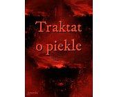 Szczegóły książki TRAKTAT O PIEKLE