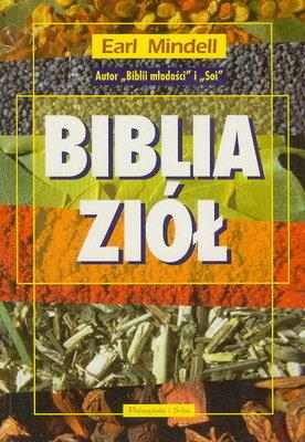 BIBLIA ZIÓŁ