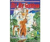 Szczegóły książki OH! MY GODDESS - TOM 9