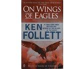 Szczegóły książki ON WINGS OF EAGLES