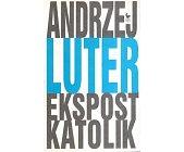 Szczegóły książki EKSPOSTKATOLIK