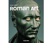 Szczegóły książki ROMAN ART