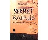 Szczegóły książki SEKRET RAFAELA