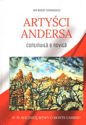 ARTYŚCI ANDERSA