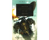 Szczegóły książki THE HOURS HERESY VOL 18 - DELIVERANCE LOST