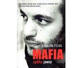 Szczegóły książki MAFIA SPÓŁKA JAWNA