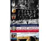 Szczegóły książki HOMMEST ET OUVRAGES DE LA LIGNE MAGINOT