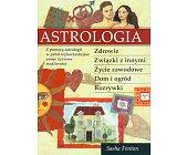 Szczegóły książki ASTROLOGIA