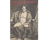 Szczegóły książki NAPOLEON BONAPARTE