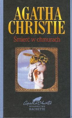 ŚMIERĆ W CHMURACH (49)