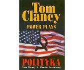 Szczegóły książki POLITYKA