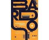 Szczegóły książki BARDO
