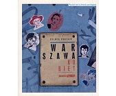 Szczegóły książki WARSZAWA KOBIET