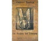 Szczegóły książki OD HAURA DO ISAURY