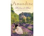 Szczegóły książki AMANDINE