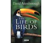 Szczegóły książki THE LIFE OF BIRDS