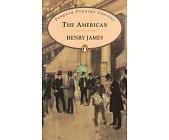 Szczegóły książki THE AMERICAN
