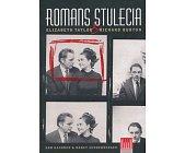 Szczegóły książki ROMANS STULECIA - ELIZABETH TAYLOR I RICHARD BURTON