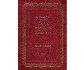 Szczegóły książki ARMJA KRÓLESTWA POLSKIEGO (1815-1830)