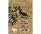 Szczegóły książki GADY JADOWITE