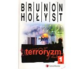 Szczegóły książki TERRORYZM - 2 TOMY