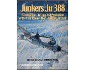 Szczegóły książki JUNKERS JU 388