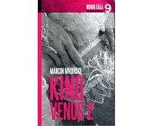 Szczegóły książki KINO VENUS 2