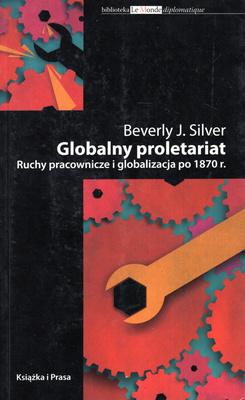 GLOBALNY PROLETARIAT