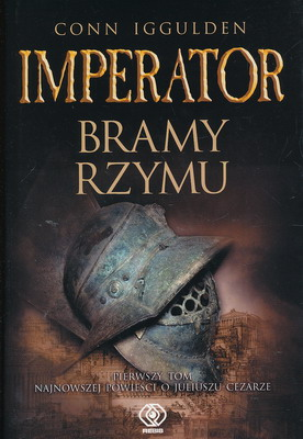 IMPERATOR - BRAMY RZYMU