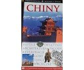 Szczegóły książki CHINY - PRZEWODNIK WIEDZY I ŻYCIA