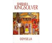 Szczegóły książki ODYSEJA