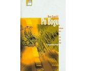 Szczegóły książki PO BOGU