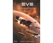 Szczegóły książki EVE - ERA EMPERIUM