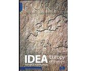 Szczegóły książki IDEA EUROPY