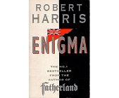 Szczegóły książki ENIGMA