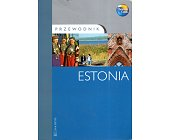 Szczegóły książki ESTONIA - PRZEWODNIK