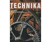 Szczegóły książki TECHNIKA